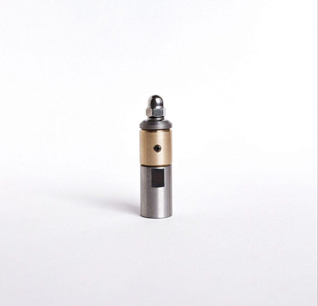 ротационная форсунка или насадка Д 18 мм